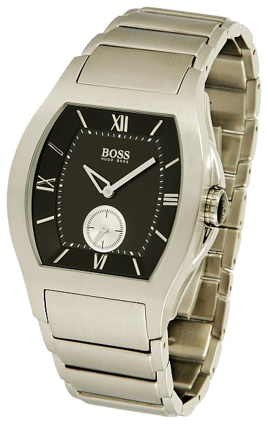 Wrist watch BOSS BLACK HB1512041 for Men - picture, photo, image