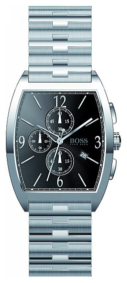 Wrist watch BOSS BLACK HB1512082 for Men - picture, photo, image