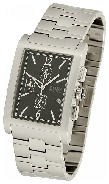 Wrist watch BOSS BLACK HB1512086 for Men - picture, photo, image