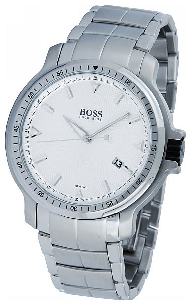 Wrist watch BOSS BLACK HB1512102 for Men - picture, photo, image