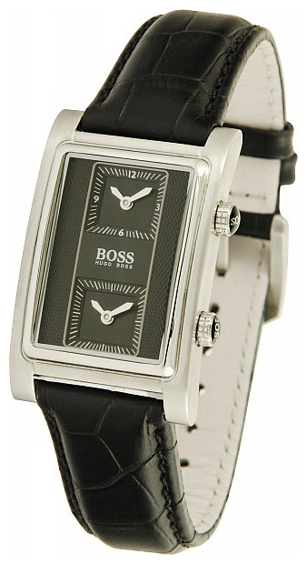 Wrist watch BOSS BLACK HB1512192 for Men - picture, photo, image
