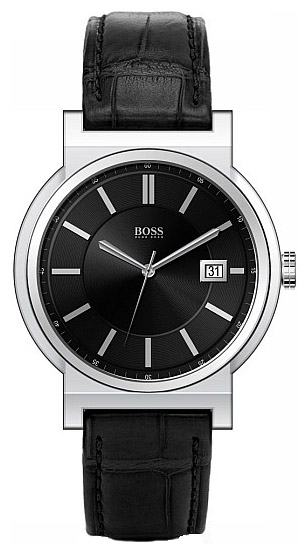 Wrist watch BOSS BLACK HB1512232 for Men - picture, photo, image