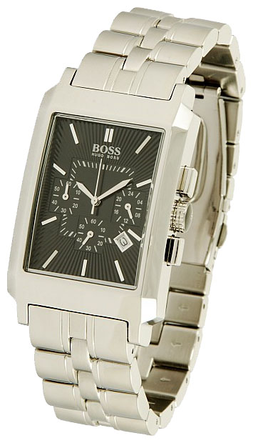 Wrist watch BOSS BLACK HB1512262 for Men - picture, photo, image