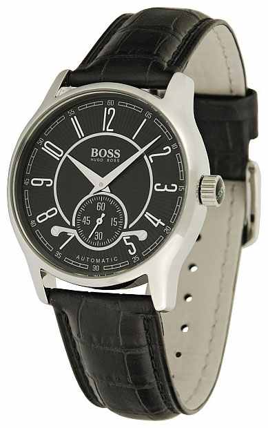 Wrist watch BOSS BLACK HB1512331 for Men - picture, photo, image