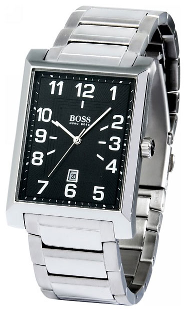 Wrist watch BOSS BLACK HB1512357 for Men - picture, photo, image