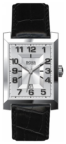 Wrist watch BOSS BLACK HB1512358 for Men - picture, photo, image