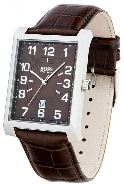 Wrist watch BOSS BLACK HB1512360 for Men - picture, photo, image