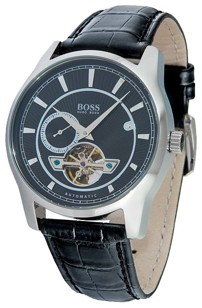 Wrist watch BOSS BLACK HB1512381 for Men - picture, photo, image