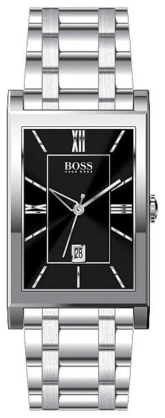 Wrist watch BOSS BLACK HB1512383 for Men - picture, photo, image