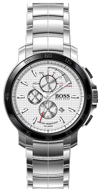 Wrist watch BOSS BLACK HB1512391 for Men - picture, photo, image