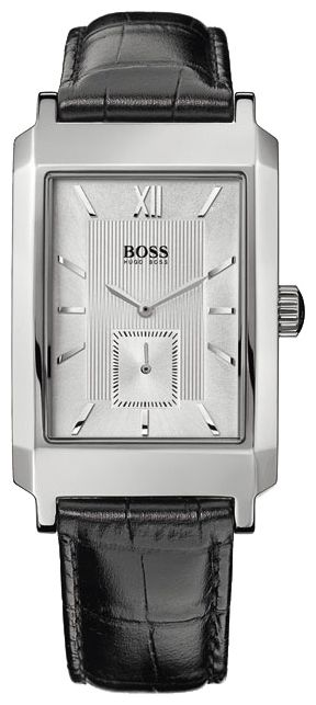 Wrist watch BOSS BLACK HB1512432 for Men - picture, photo, image