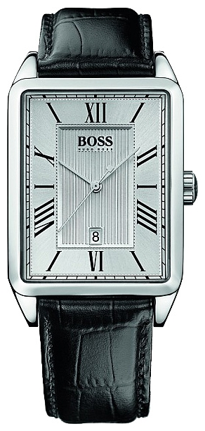 Wrist watch BOSS BLACK HB1512438 for Men - picture, photo, image