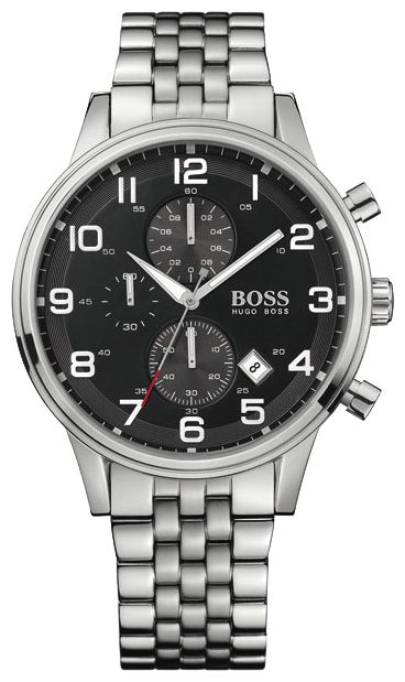 Wrist watch BOSS BLACK HB1512446 for Men - picture, photo, image