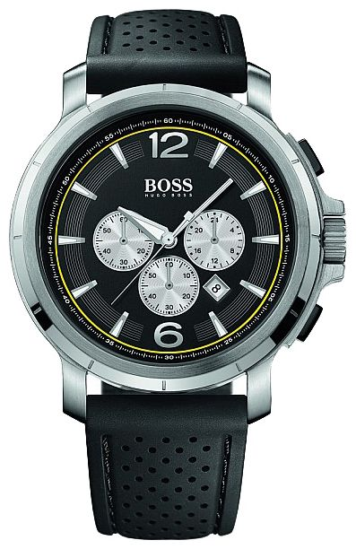 Wrist watch BOSS BLACK HB1512455 for Men - picture, photo, image