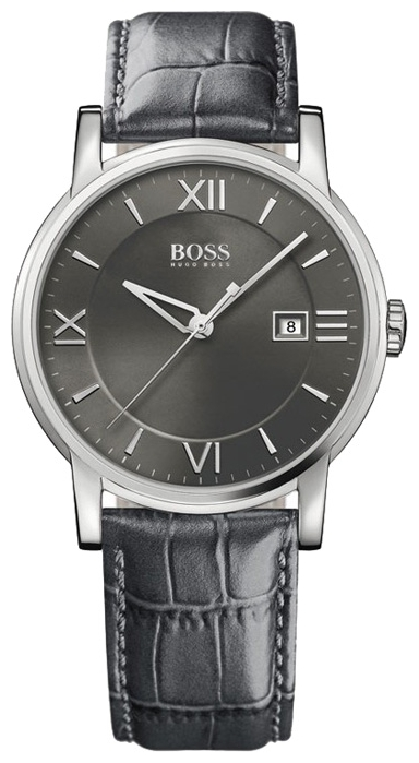 Wrist watch BOSS BLACK HB1512477 for Men - picture, photo, image