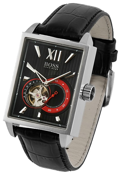 Wrist watch BOSS BLACK HB1512505 for Men - picture, photo, image