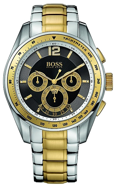 Wrist watch BOSS BLACK HB1512512 for Men - picture, photo, image