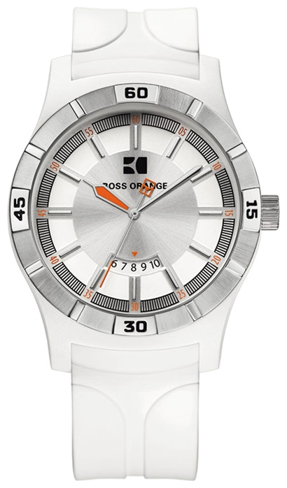 Wrist watch BOSS ORANGE 1512529 for Men - picture, photo, image