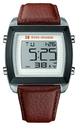 Wrist watch BOSS ORANGE 1512610 for Men - picture, photo, image