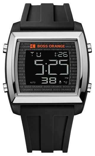 Wrist watch BOSS ORANGE 1512611 for Men - picture, photo, image