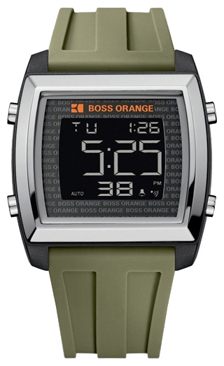 Wrist watch BOSS ORANGE 1512612 for Men - picture, photo, image