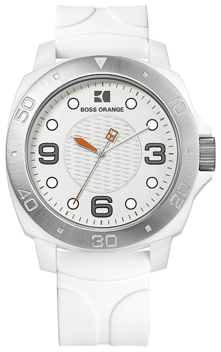 Wrist watch BOSS ORANGE 1512663 for Men - picture, photo, image
