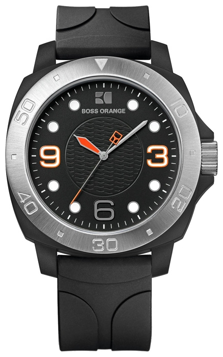 Wrist watch BOSS ORANGE 1512664 for Men - picture, photo, image