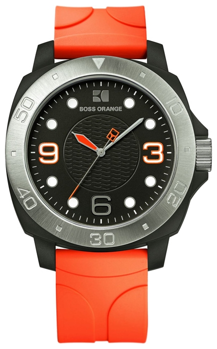 Wrist watch BOSS ORANGE 1512665 for Men - picture, photo, image