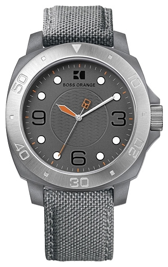 Wrist watch BOSS ORANGE 1512666 for Men - picture, photo, image