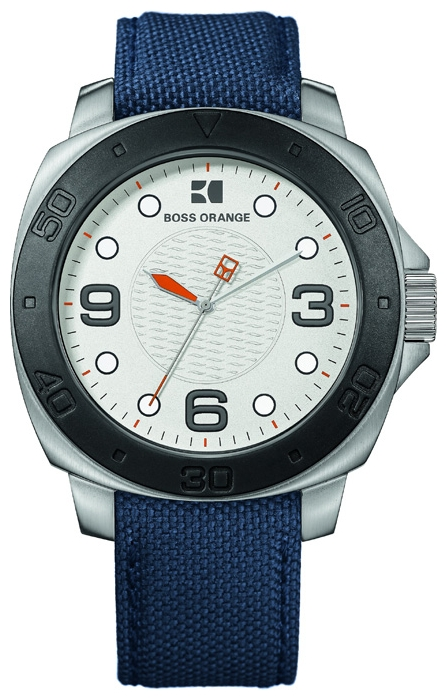 Wrist watch BOSS ORANGE 1512667 for Men - picture, photo, image