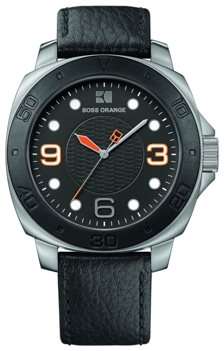 Wrist watch BOSS ORANGE 1512669 for Men - picture, photo, image