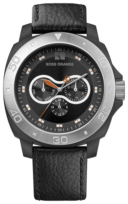 Wrist watch BOSS ORANGE 1512671 for Men - picture, photo, image