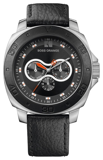 Wrist watch BOSS ORANGE 1512672 for Men - picture, photo, image
