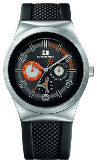 Wrist watch BOSS ORANGE 1512762 for Men - picture, photo, image