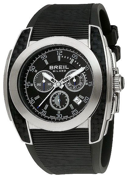 Wrist watch Breil Milano BW0381 for Men - picture, photo, image