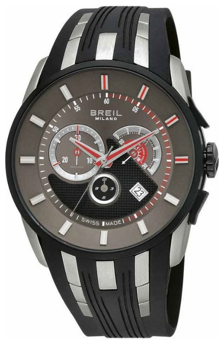 Wrist watch Breil Milano BW0423 for Men - picture, photo, image