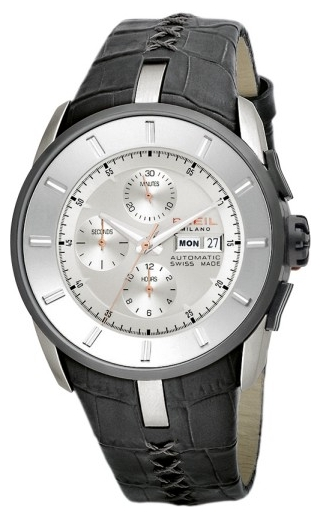 Wrist watch Breil Milano BW0485 for Men - picture, photo, image