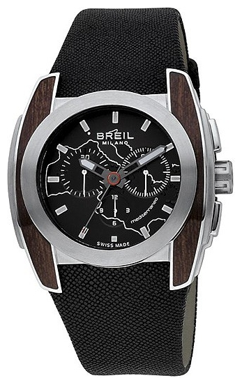 Wrist watch Breil Milano BW0506 for Men - picture, photo, image
