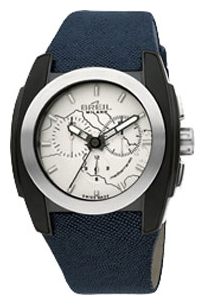Wrist watch Breil Milano BW0508 for Men - picture, photo, image