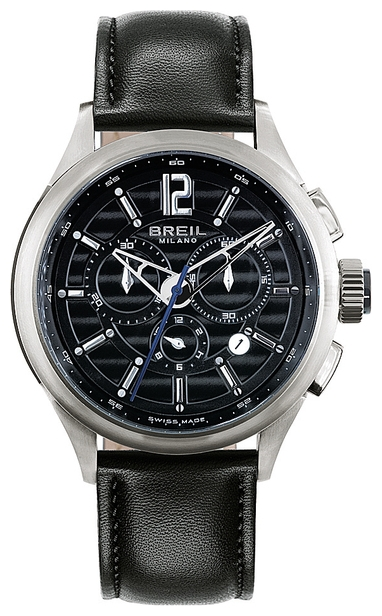 Wrist watch Breil Milano BW0532 for Men - picture, photo, image