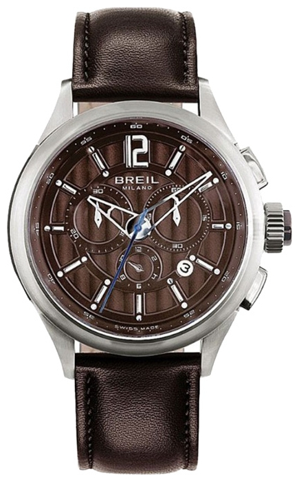 Wrist watch Breil Milano BW0534 for Men - picture, photo, image