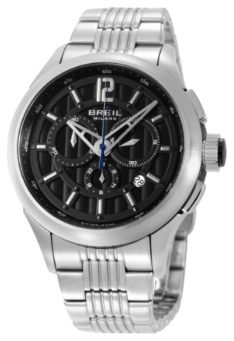 Wrist watch Breil Milano BW0541 for Men - picture, photo, image