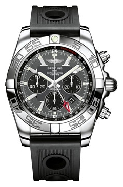 Wrist watch Breitling AB041012-F556-201S for Men - picture, photo, image