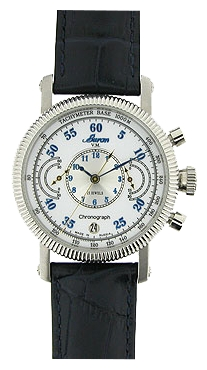 Wrist watch Buran 3133/7241742 for Men - picture, photo, image