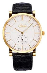 Wrist watch Buran B70-143-6-644-0 for Men - picture, photo, image