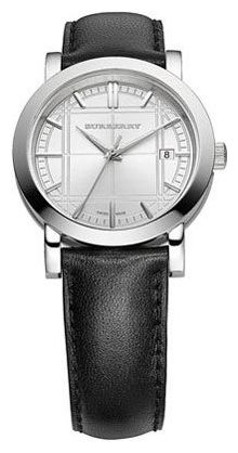 Wrist watch Burberry BU1382 for Men - picture, photo, image
