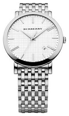 Wrist watch Burberry BU1722 for Men - picture, photo, image