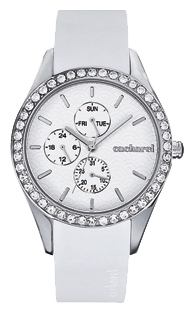 Wrist watch Cacharel CD5344ZAH for women - picture, photo, image