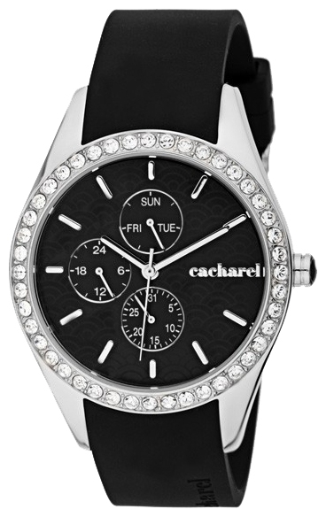Wrist watch Cacharel CD5344ZNH for women - picture, photo, image