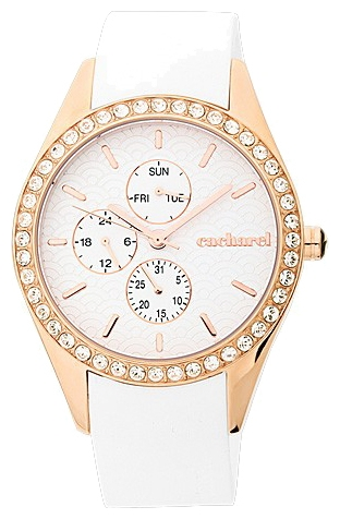 Wrist watch Cacharel CD8344ZAH for women - picture, photo, image